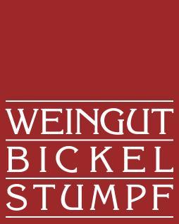 Logo Bickel-Stumpf